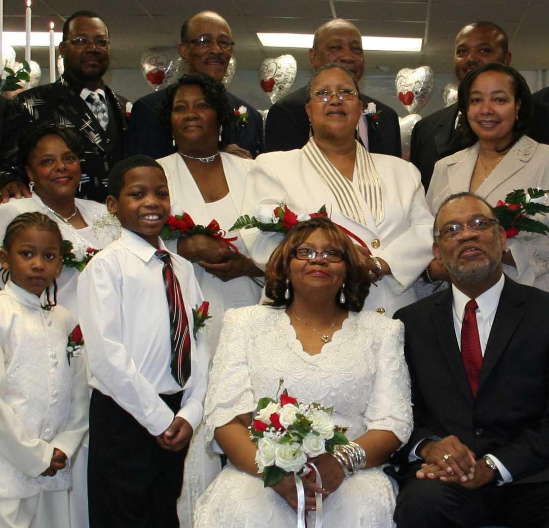 GBCA Marriage Renewal 071